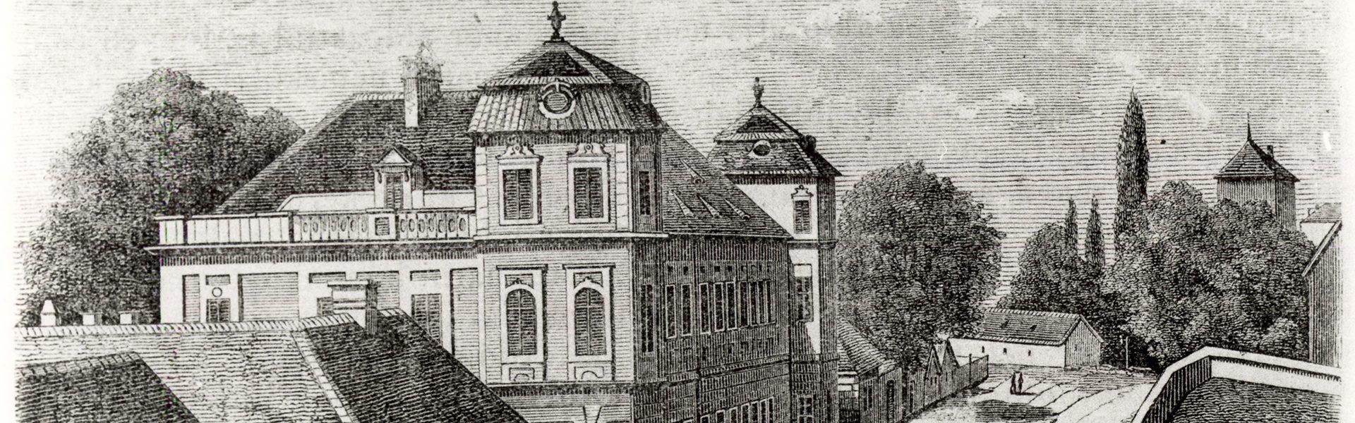 Eszterházy-kastély_metszet